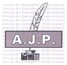encrier-AJP[1]