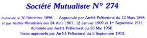 ajpql-societe-secours-mutuel-274-references-pour-articles-site-ajpresse