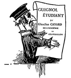 guignol-etudiant-jerome-canard