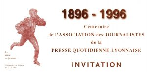 invitation-centenaire-ajpql1