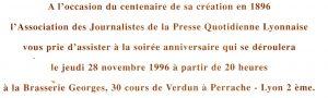 invitation-centenaire-ajpql2