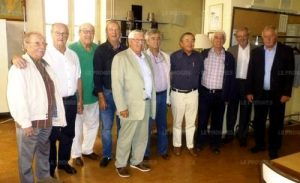 Comité AJP septembre 2017